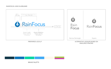 rainfocus-logo-guidelines