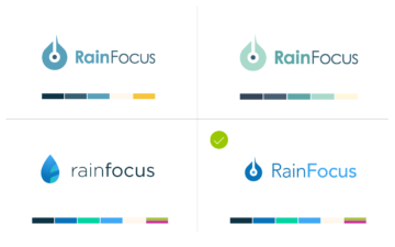 rainfocus-logo-options