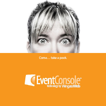 wgw-eventconsole-booklet