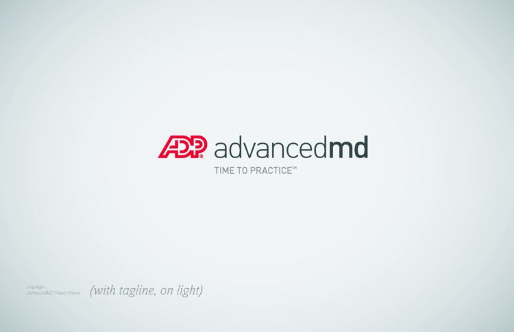adp-advancedmd-logotype-presentation page-6