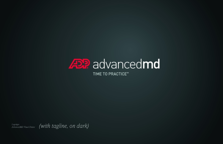 adp-advancedmd-logotype-presentation page-7