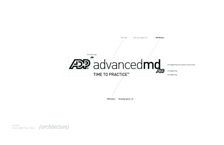 adp-advancedmd-logotype-presentation page-8