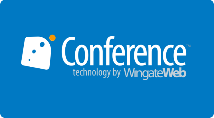 conference-product-logo-featured