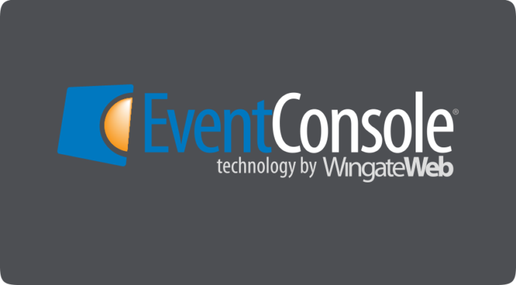 eventconsole-product-logo-featured