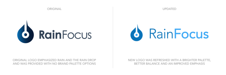 rainfocus-logo-original