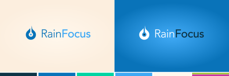 rainfocus-logo-sample