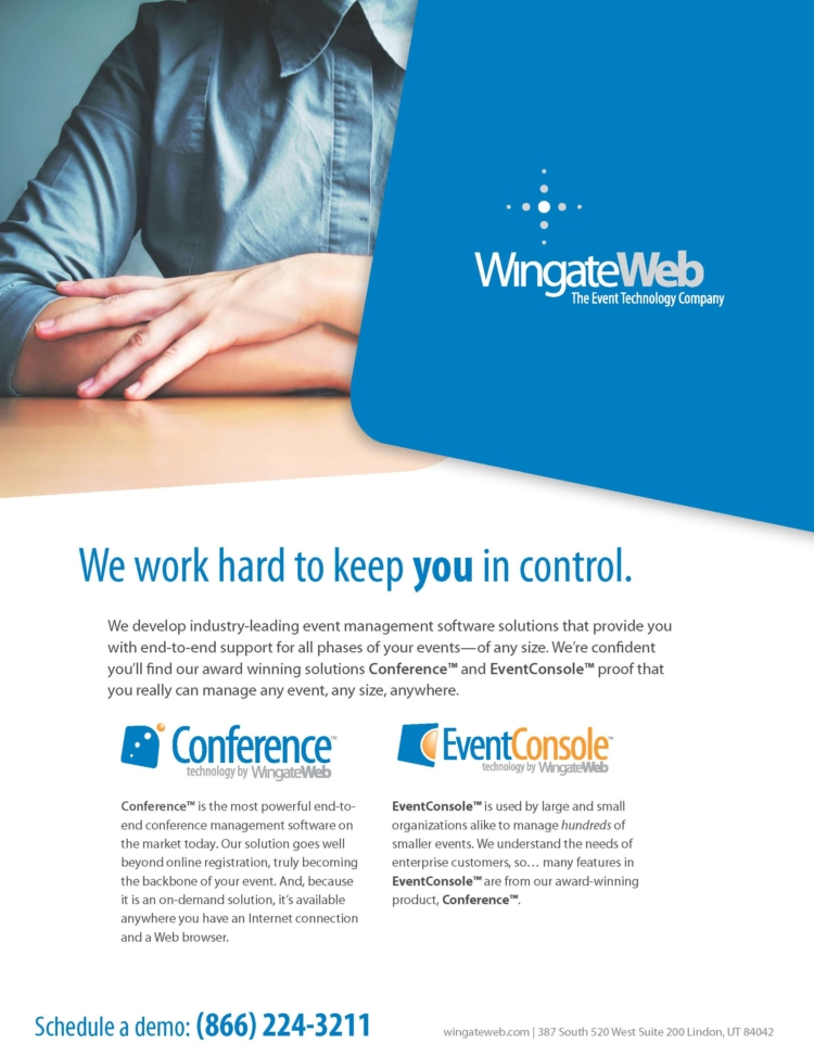 wgw-Conference-EventConsole Page 1