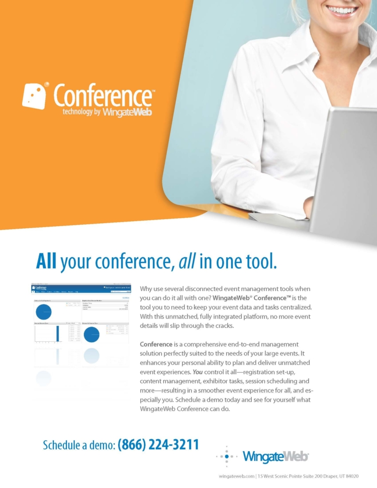 wgw-Conference-Overview Page 1