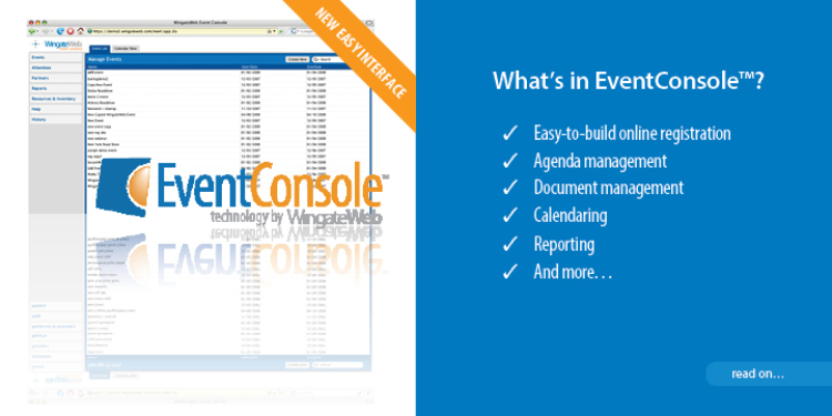 wgw-eventconsole-booklet2