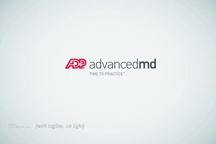adp advnacedmd A free inside look at advancedmd salary trends 79 salaries for 53 jobs at advancedmd salaries posted anonymously by advancedmd employees  adp salaries star.